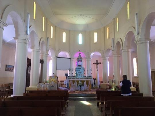 Pella Kerk interior.JPG