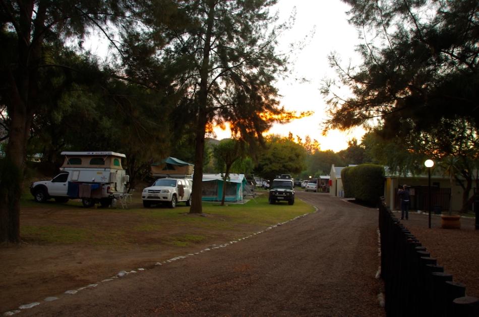 Kamp by Mont.JPG
