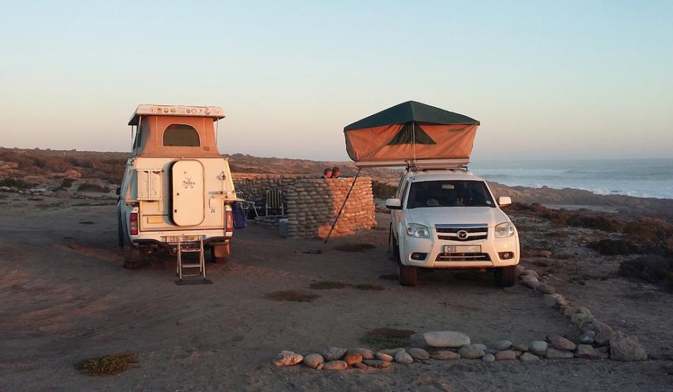 namaqua kamp.jpg